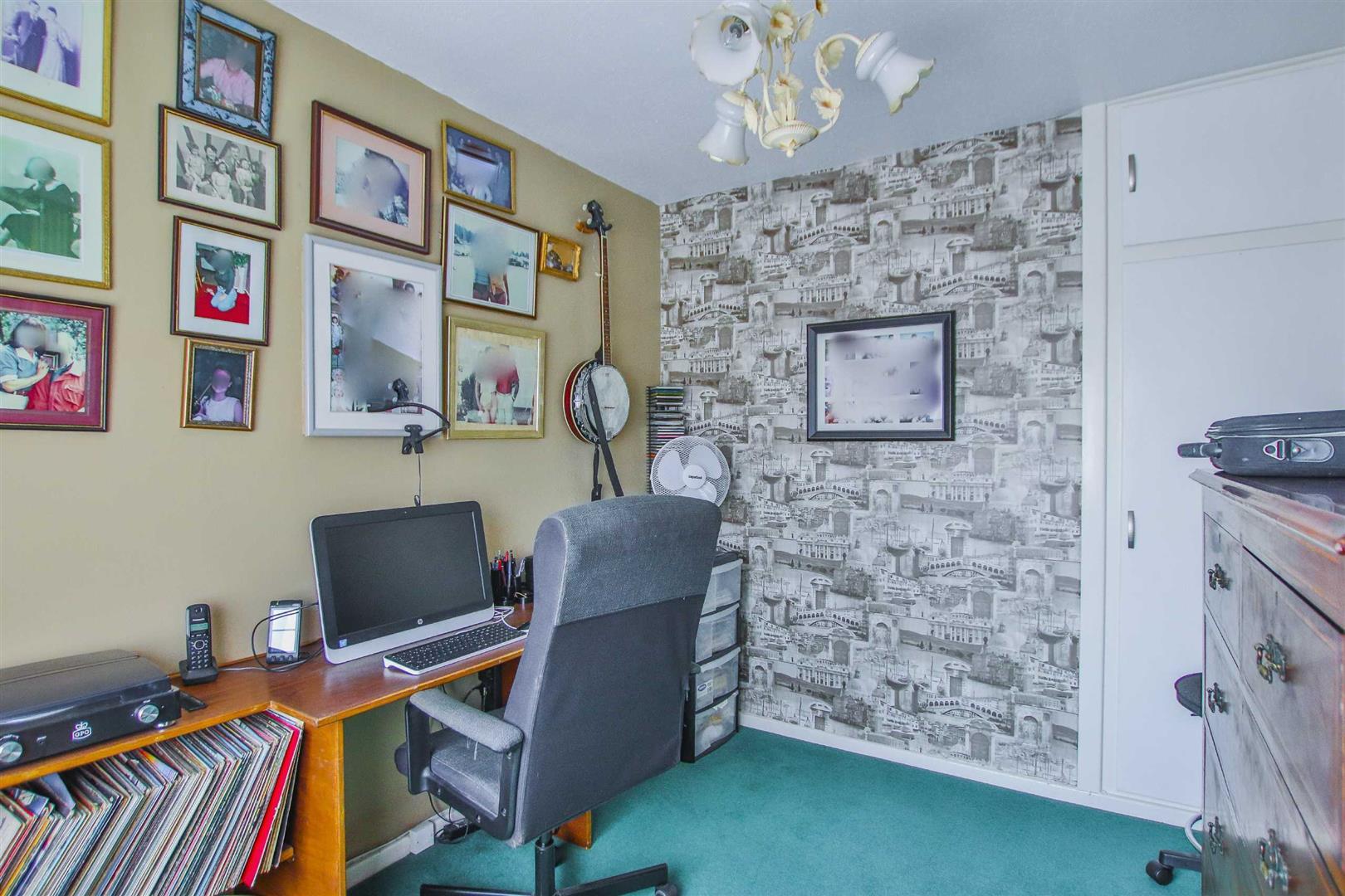 4 Bedroom Detached House For Sale - Image 14